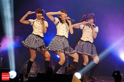 sinzui-white-concert-2014 (5).JPG