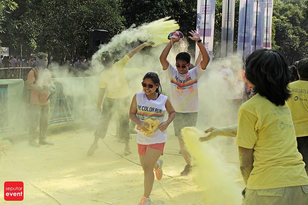 The Color Run; Run Never Been This Fun (14).JPG