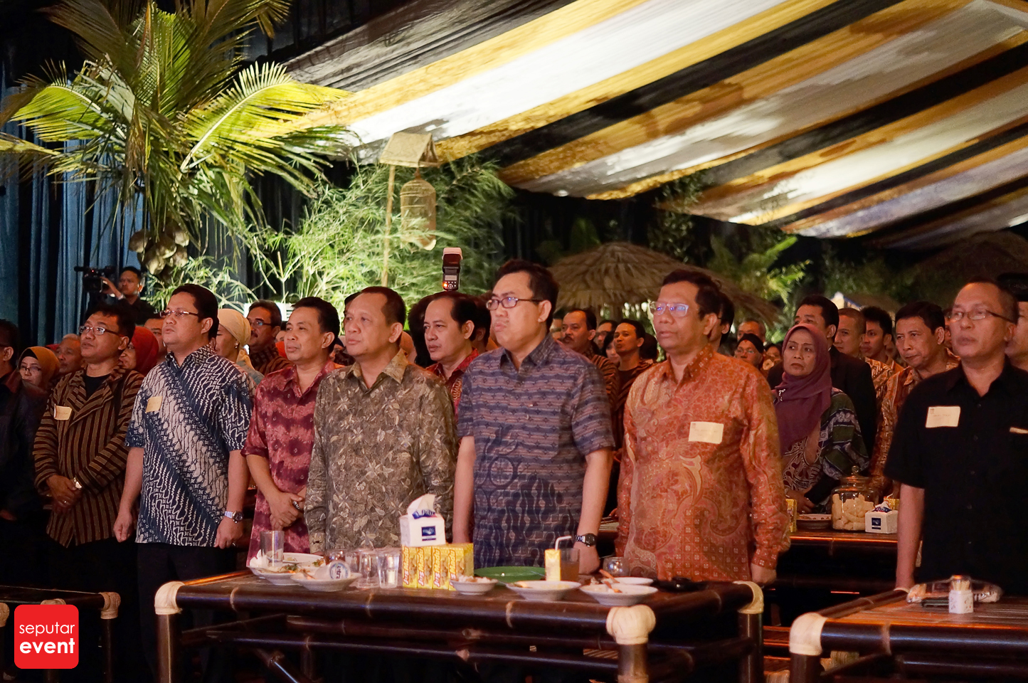 alumni-fhuii-pulang-kampus (42).JPG