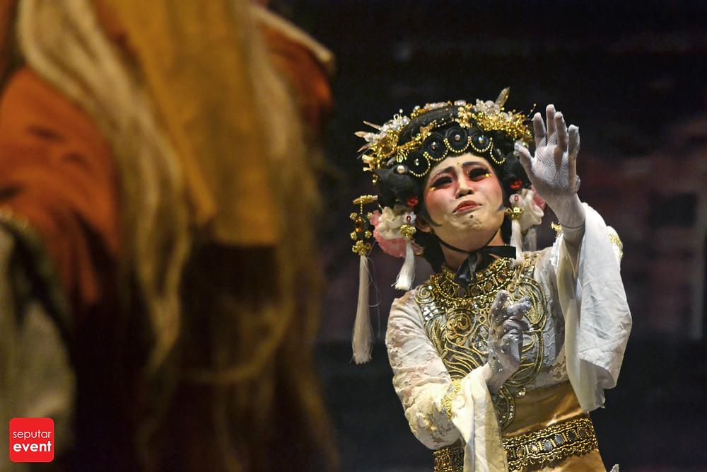 Teater Koma Mempersembahkan Opera Ular Putih (9).JPG