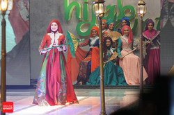 Sunsilk Hijab Hunt 2015_ (96).jpg