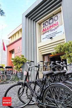 alumni-fhuii-pulang-kampus (129).JPG
