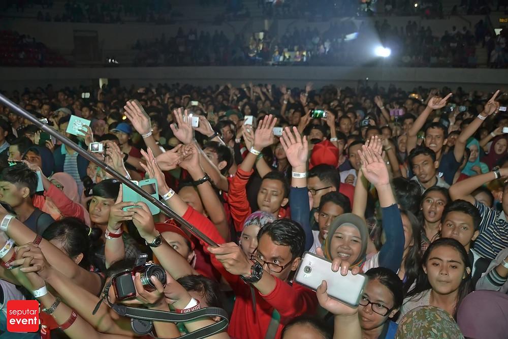 Adu Bakat dan Kreativitas di Mahakam Festival 2015 (10).JPG