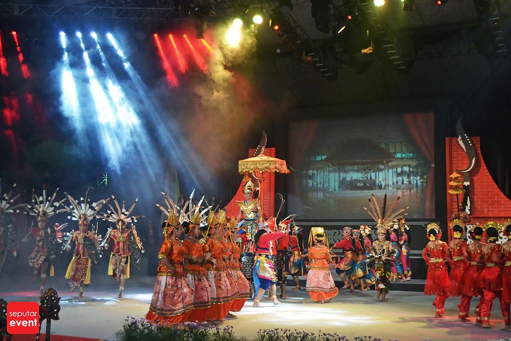 Purna Drama Ciung Wanara Tutup Perayaan HUT TMII (4).JPG