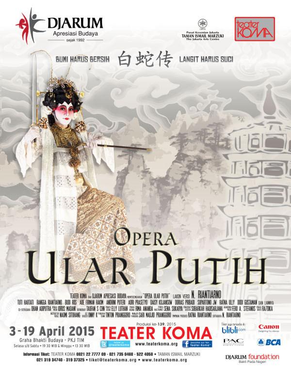 Opera Ular Putih.jpg