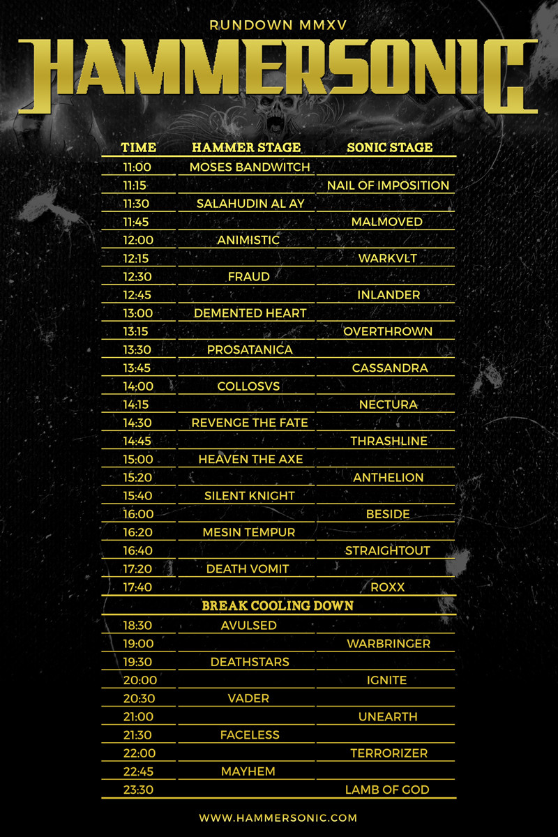 rundown-hammersonic-2015.jpg
