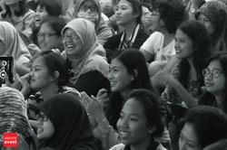 exploring-korean-2014-seputarevent (13).JPG
