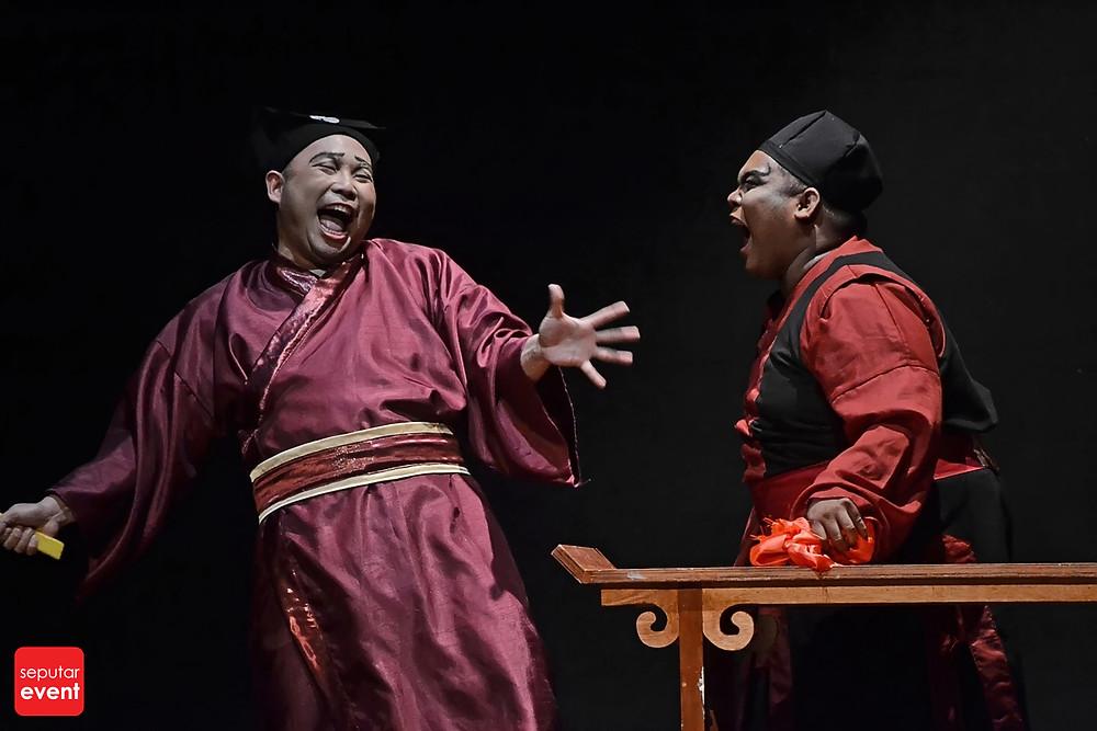 Teater Legiun Persembahkan Chang Bersaudara (10).JPG