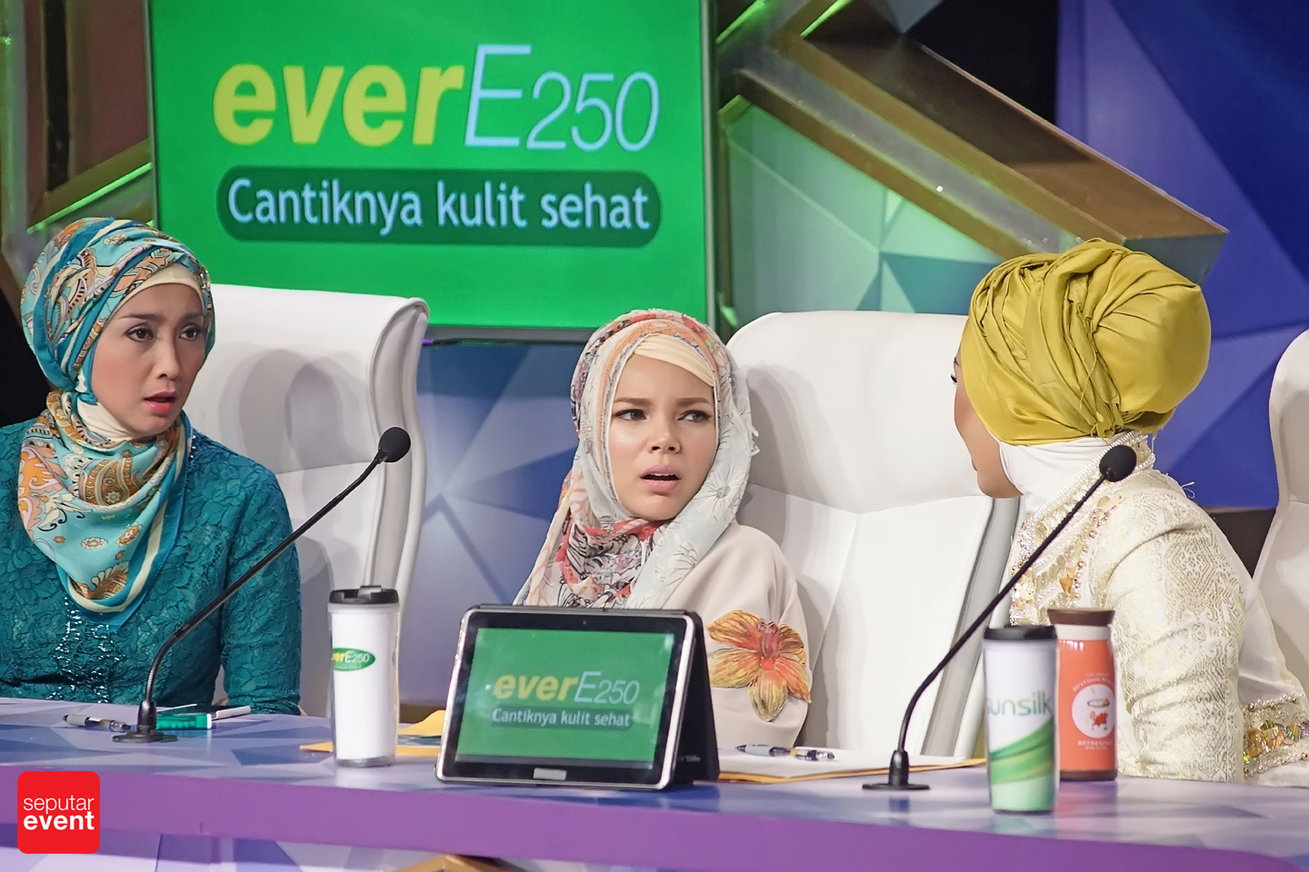 Sunsilk Hijab Hunt 2015_ (19).JPG