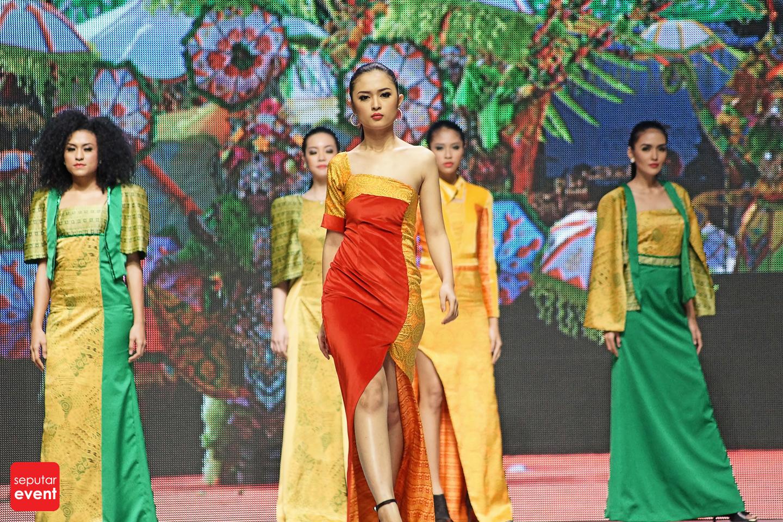 Indonesia Fashion Week 2015 (35).JPG