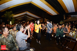 alumni-fhuii-pulang-kampus (35).JPG