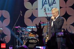Java Jazz Festival 2015 Pukau Mata Dunia (15).JPG