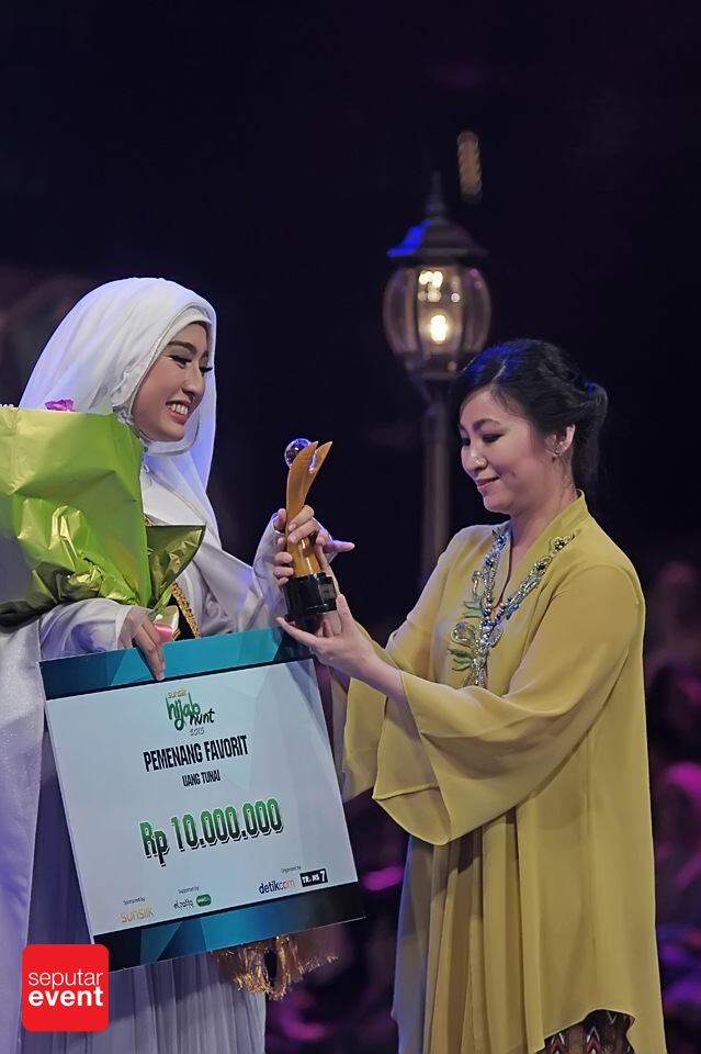 Sunsilk Hijab Hunt 2015_ (152).JPG