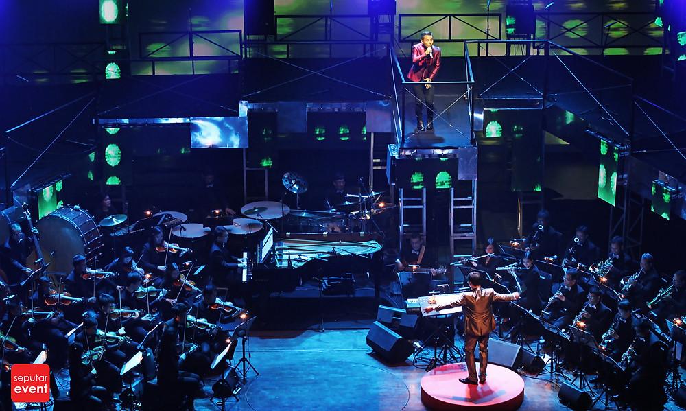 Avip Priyatna Suguhkan Konser Love of My Life (16).JPG