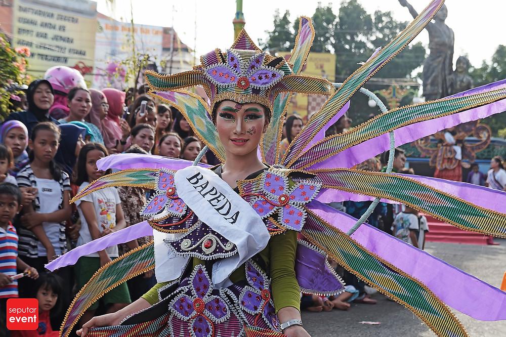 Jepara Carnival 2015 (9).JPG