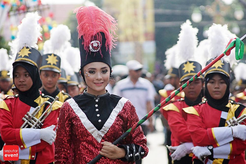 Jepara Carnival 2015 (14).JPG