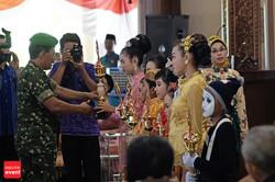 Resepsi Hari Kartini ke-136 (3).JPG
