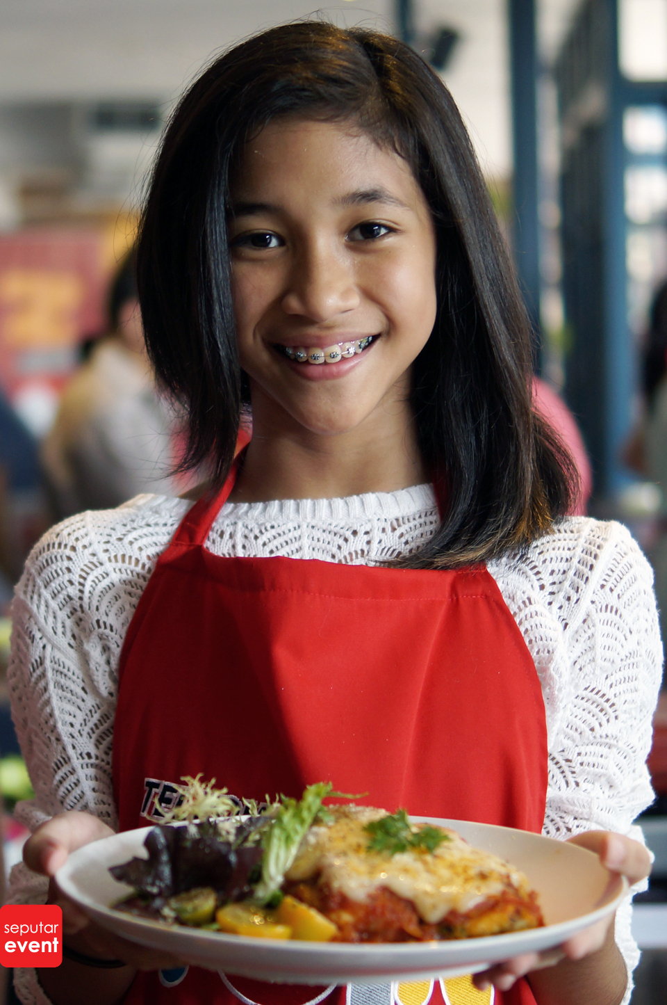 Cooking Class with Celebrity Chef 2015 (134).JPG