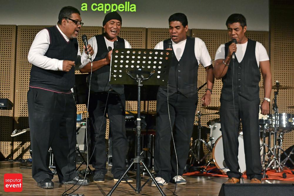 Javanese Folksongs Perkenalkan Budaya Lokal (6).JPG