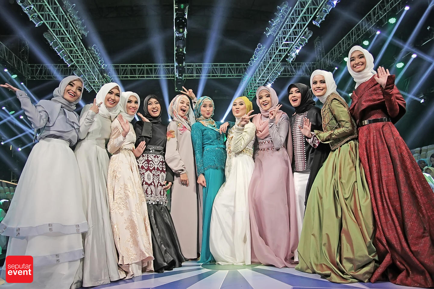 Sunsilk Hijab Hunt 2015_ (33).JPG