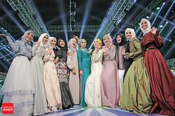 Sunsilk Hijab Hunt 2015_ (33).JPG