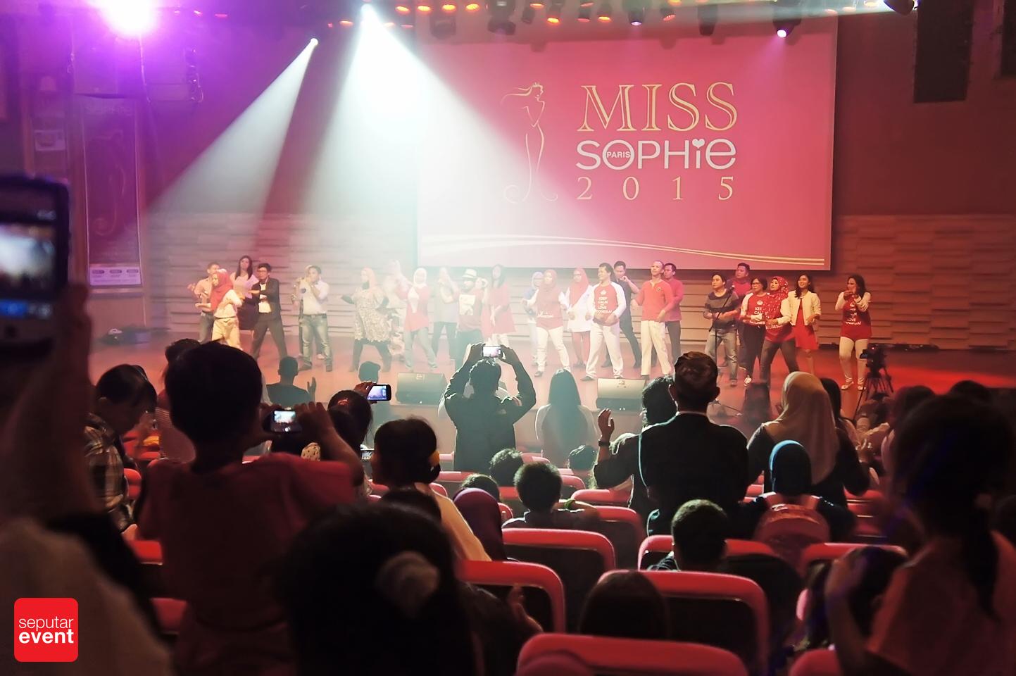 Road to Miss Sophie 2015 dimulai di Jakarta (01).JPG