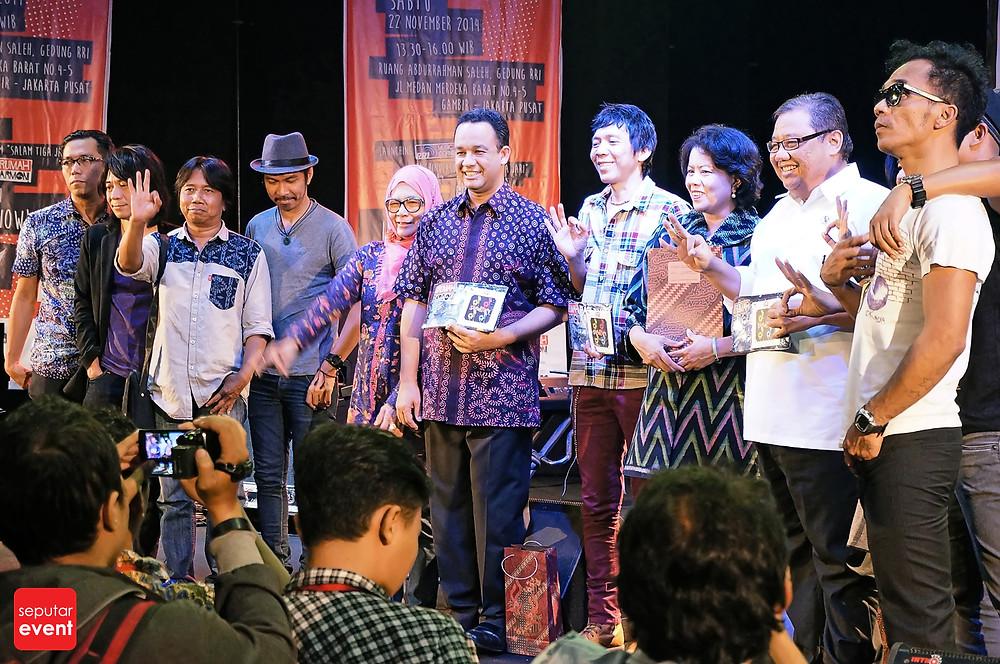 Salam 3 Jari Indonesia Wow (4).JPG