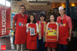 Cooking Class with Celebrity Chef 2015 (147).JPG