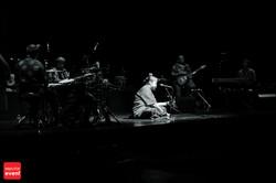 gending-djaduk-2014 (8).JPG
