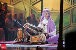 Sunsilk Hijab Hunt 2015_ (47).JPG