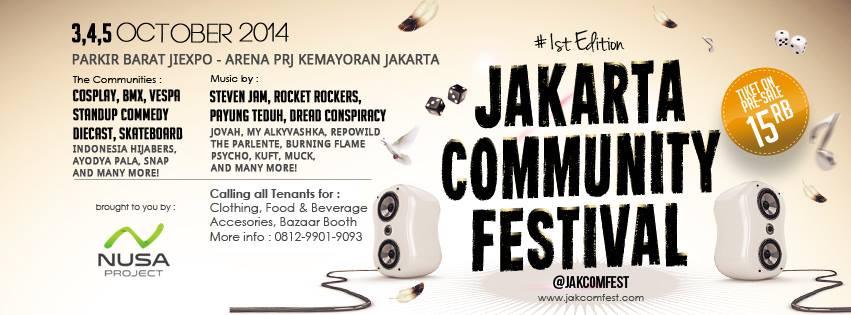 Jakarta-Community-Festival-2014.jpg