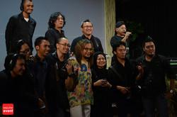 alumni-fhuii-pulang-kampus (131).JPG