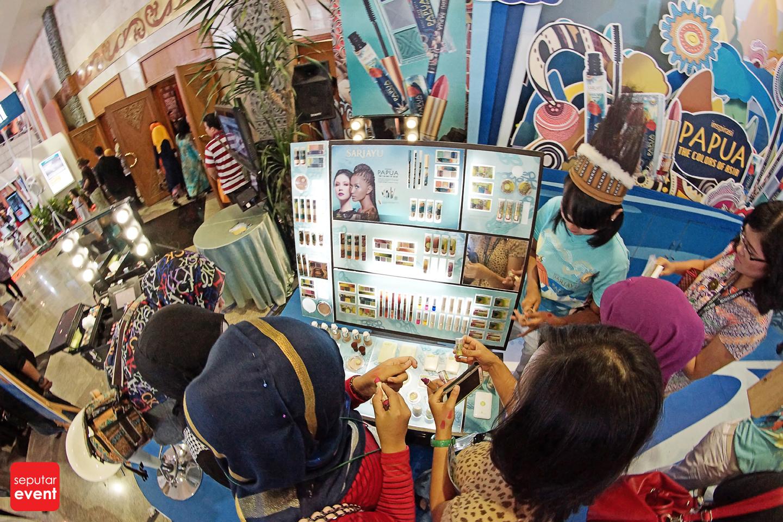 Indonesia Fashion Week 2015 (29).JPG
