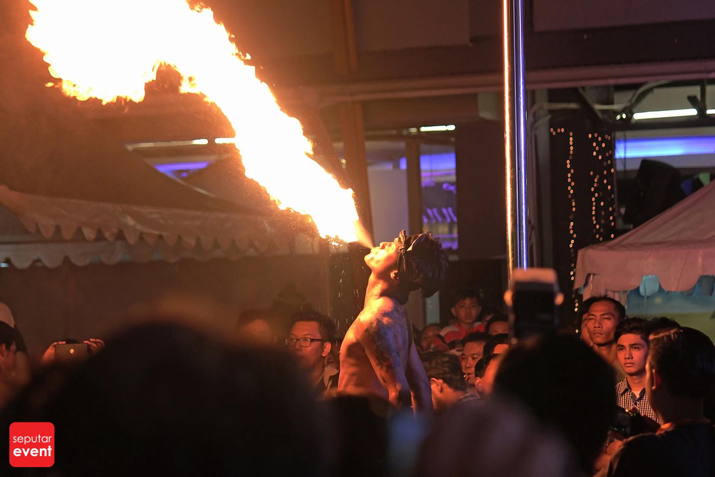 yamaha-revs-party-2014-seputarevent (38).JPG