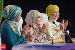 Sunsilk Hijab Hunt 2015_ (5).JPG