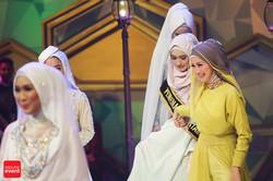 Sunsilk Hijab Hunt 2015_ (135).jpg