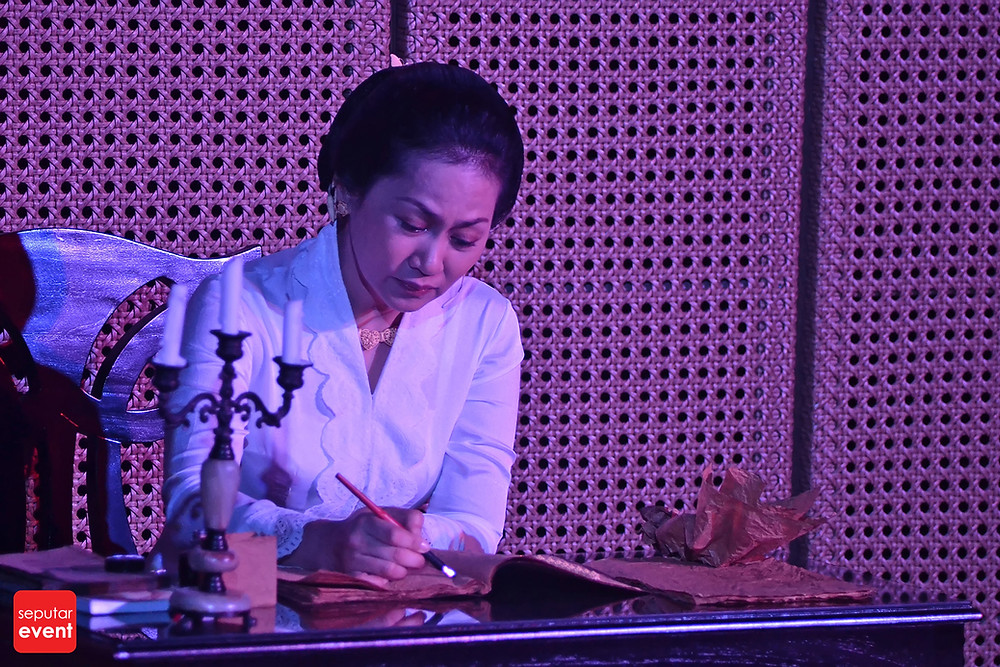 Teater Tari Kartini (3).JPG