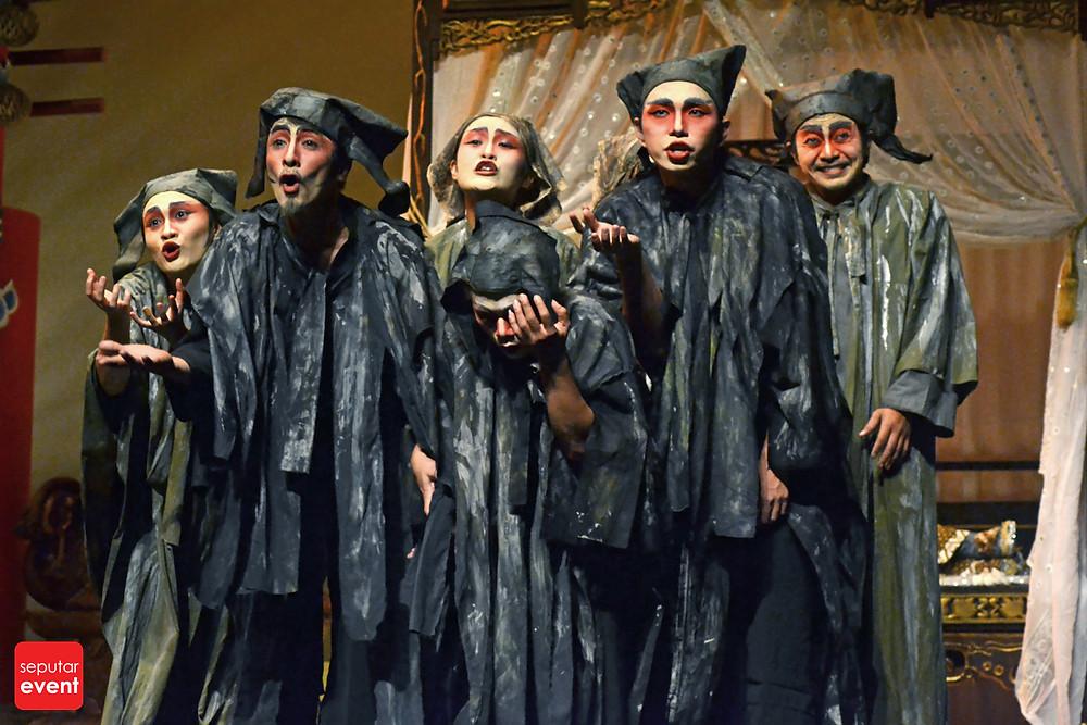 Teater Koma Mempersembahkan Opera Ular Putih (6).JPG