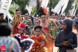 Jepara Carnival 2015 (15).JPG