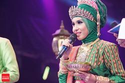Sunsilk Hijab Hunt 2015_ (57).JPG