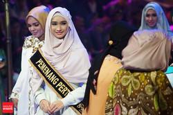 Sunsilk Hijab Hunt 2015_ (136).jpg