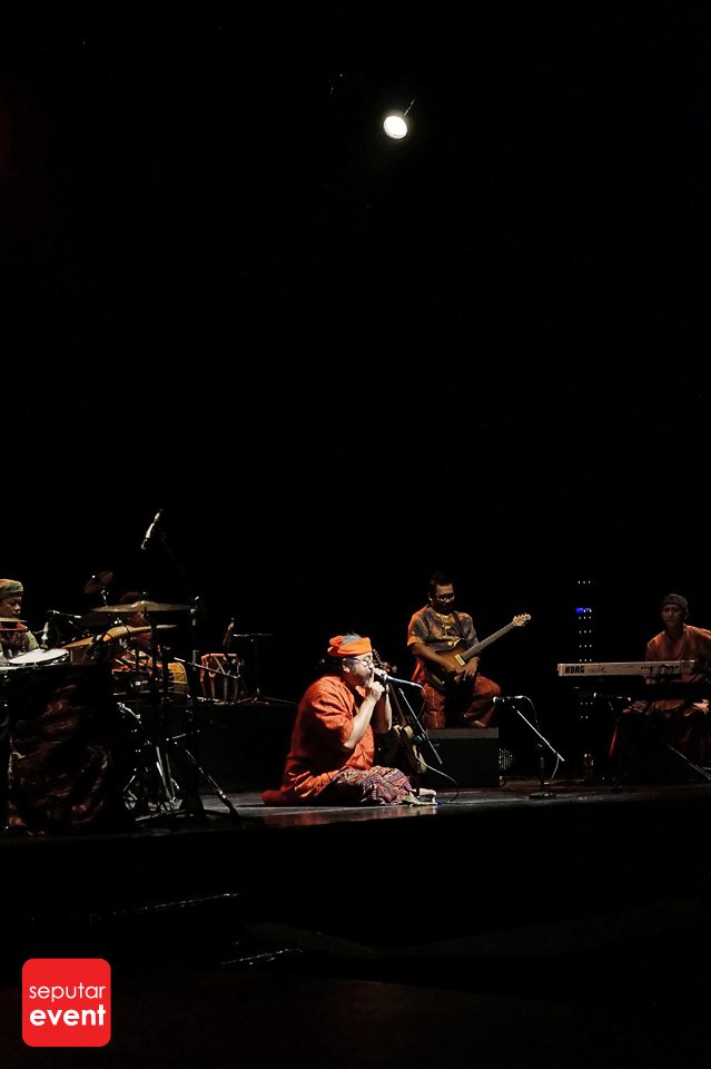 gending-djaduk-2014 (10).JPG