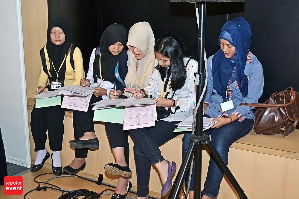 JFair 2015 Ajang Pencarian Talenta Muda Berbakat (4).JPG