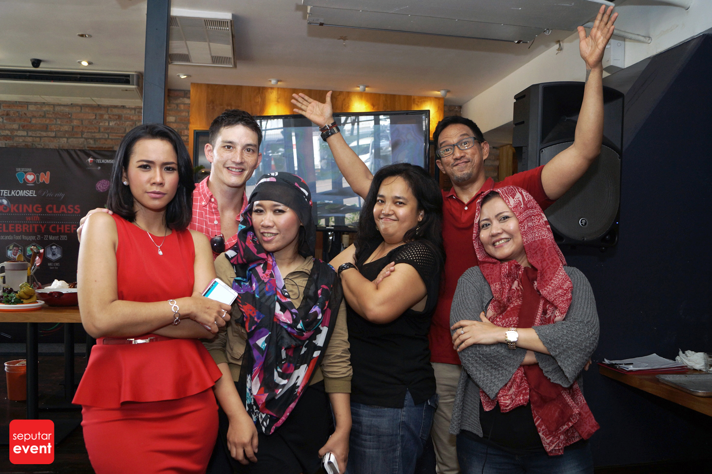 Cooking Class with Celebrity Chef 2015 (155).JPG