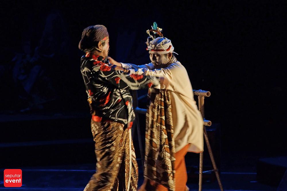 tangis teater gandrik 2015 (30).JPG
