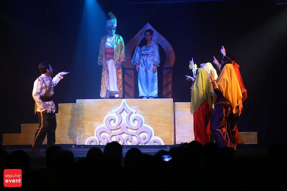 Autism Awareness Festival Gelar Drama Musikal Aladin (6).JPG