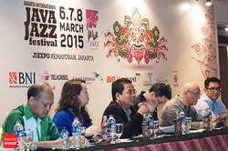 Java Jazz Festival 2015 Pukau Mata Dunia (23).JPG