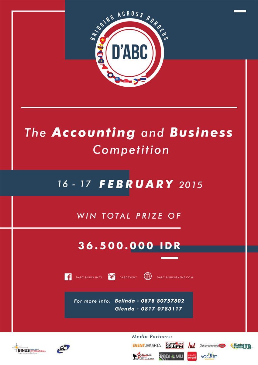 The Accounting and Business Competition_DABC.jpg