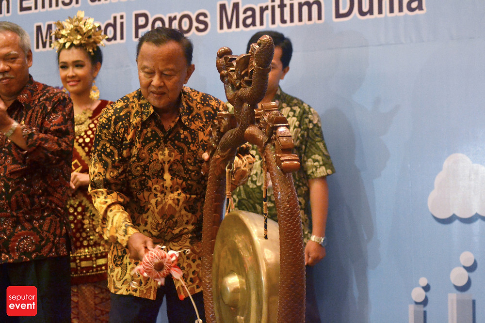Pembukaan 5th Indonesia Climate Change Education Forum and Expo(1).JPG