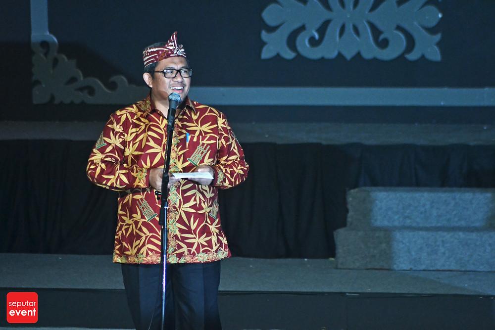 Purna Drama Ciung Wanara Tutup Perayaan HUT TMII (2).JPG